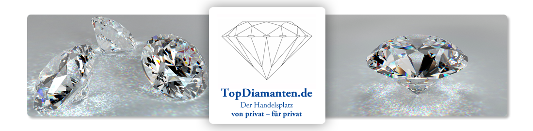 Top Diamanten